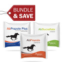 30 Day Gastric Ulcer and Hindgut Treatment Pack