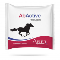 AbActive™ Special Deal