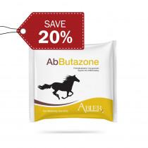 AbButazone™