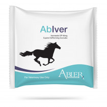 AbIver™