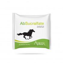 AbSucralfate™ Special Deal