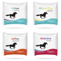 AbWormer Bundle Pack