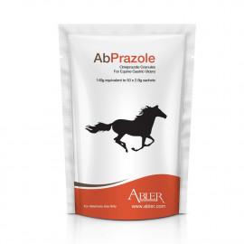 AbPrazole™ Bulk Pack
