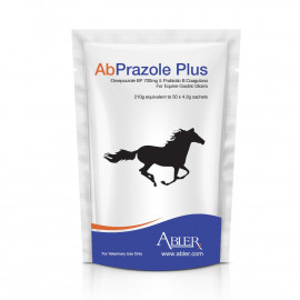 AbPrazole Plus™ Bulk Pack