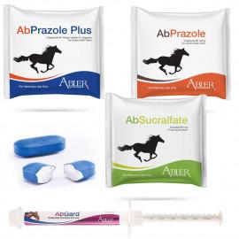 Horse Ulcer Starter Pack